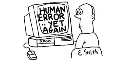 human-error-in-finance