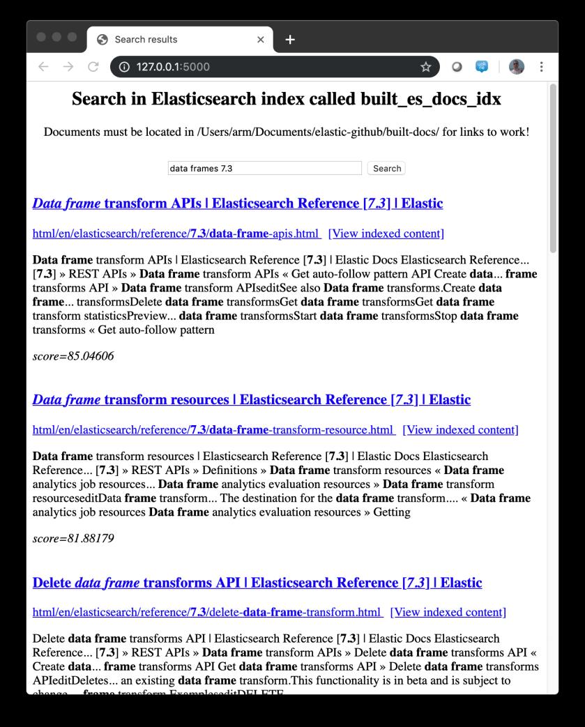 Screenshot 2019-08-07 at 22.06.21.png