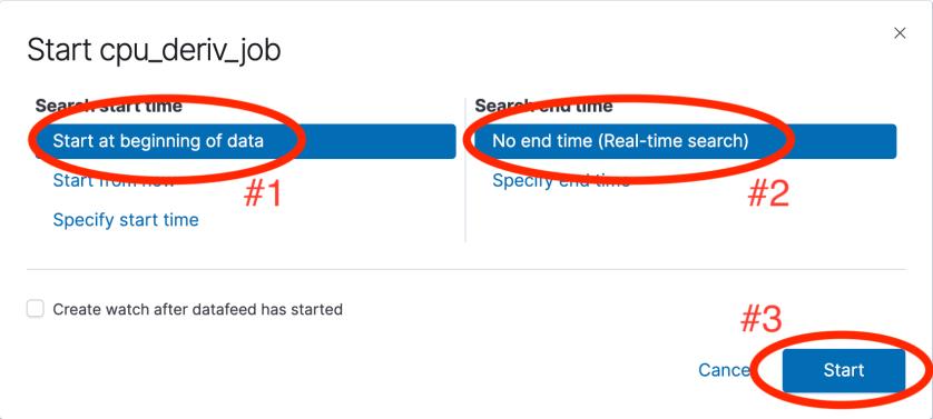 Select-datafeed-date-range